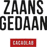 logo-cacaolab