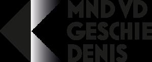mvds_logo