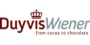 Logo-DuyvisWiener