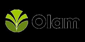 Logo Olam