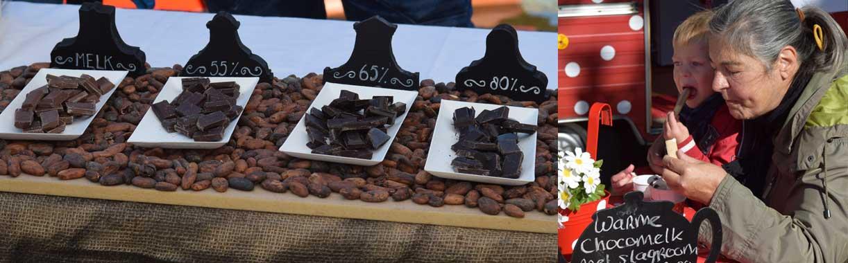 slider--cacao17