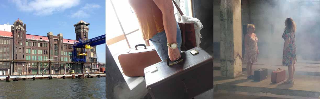 slider--reizigers