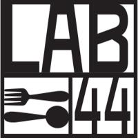 Lab44 en I-FIKZ