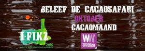 banners-facebook-events-2016-beleef-de
