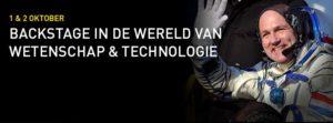 weekend-van-de-wetenschap_banner