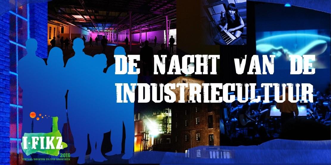 nacht-van-de-industriecultuur-ifikz