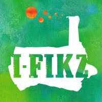 IFIKZ | Festival Zaanse Industriecultuur