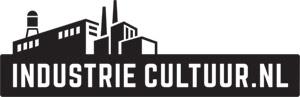 logo industriecultuur