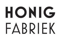 Logo Honigfabriek