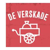 Logo Verskade