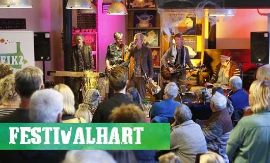 festivalhart