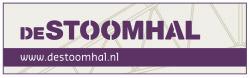 logo stoomhal