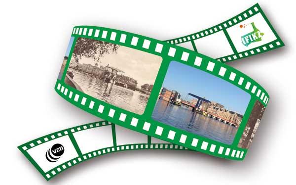 foto film wedstrijd