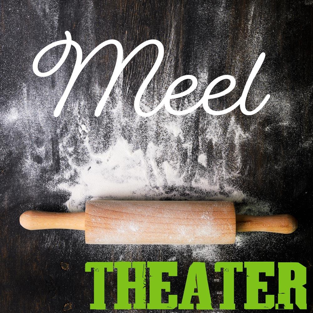 ifikz-theater-meel