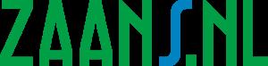 logo zaans.nl