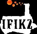 Logo IFIKZ