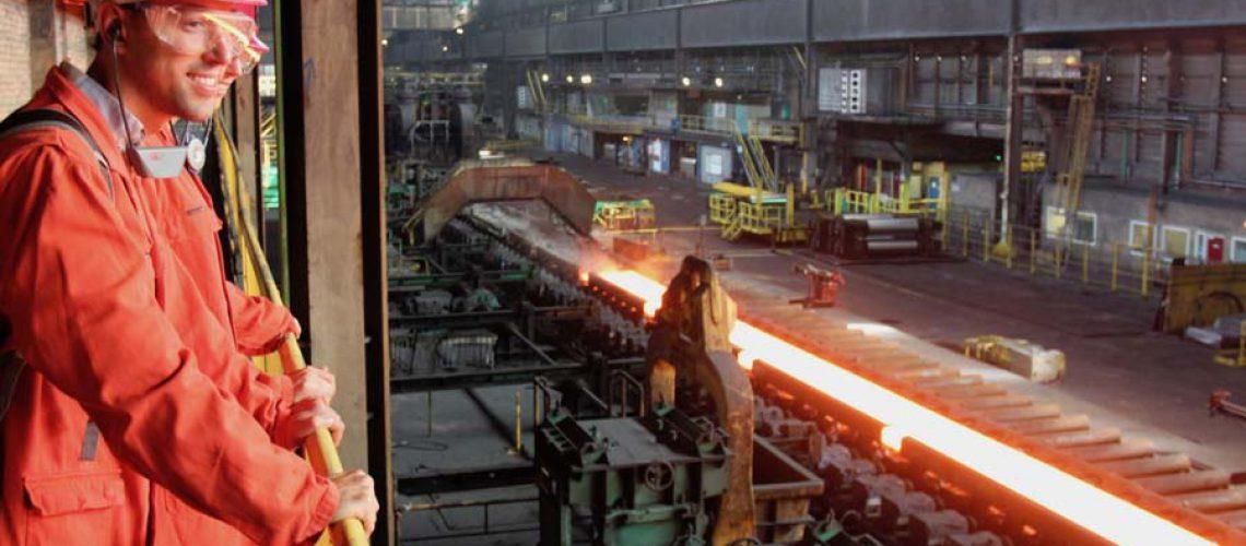 industriecultuur