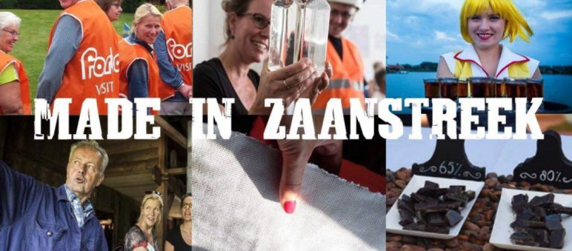 nieuwsbrief-made-in-zaanstreek--768x407